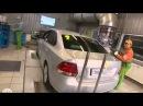 Супротек. Тест очистителей топливной системы на НТВ Главная дорога. Очиститель инжектора форсунок .