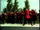 Ансамбль песни и пляски Советской Армии имени А.В. Александрова (1965 г)