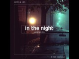 Geonis &amp Mier - In The Night (Original Mix)