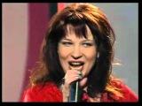 Группа Мираж. Екатерина Болдышева (Мираж 90-х) - Музыка нас связала