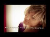 Катя Чехова - Мне много не нужно (Storm DJs Official Remix 2015) Lyric Video