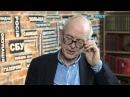 Прихована правда Генрі Марш - видатний британський нейрохірург