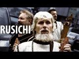 РУСИЧИ - Два сокола 2013  RUSICHI - Two falcons Official Video 2013