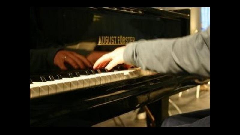 Музыка для души Nazarov Eduard - Anahit