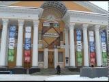 2016-й в России объявлен годом кино