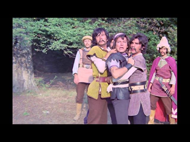 Karaoğlan Geliyor Cengizhanın Hazineleri | FULL HD