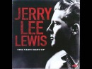 The Very Best of Jerry Lee Lewis