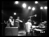 Fairport Convention - Live POP2 (1970)