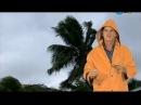 Поезд Динозавров 2 сезон серия 10. Ураган на террасе Птеранодонов. Путешествие на плоту