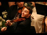 Saint-Saens - Introduction and Rondo Capriccioso (Maxim Vengerov)
