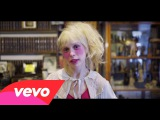Petite Meller - Dictionary Petite Meller's Guide To Freud