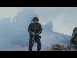Клип на фильм грозовые ворота