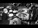 Drowning Pool - Sinner (Live studio session)