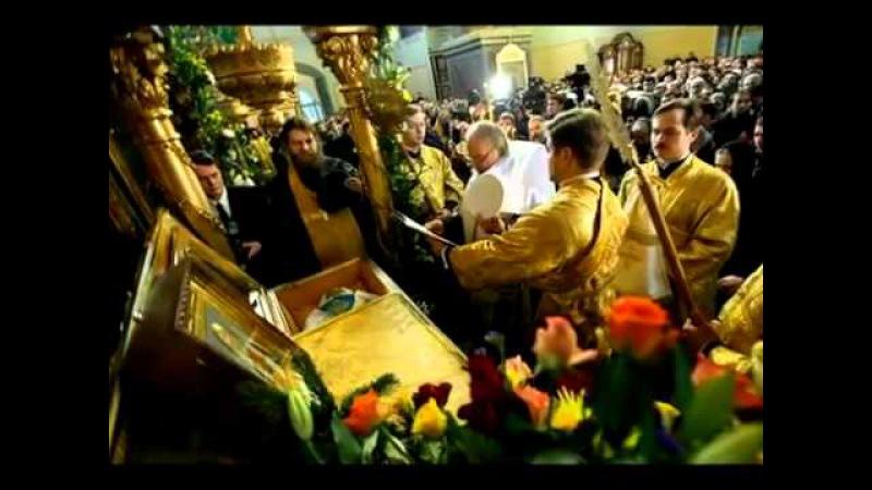 Почему я не приемлю православной традиции