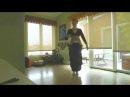 Taxeem and body wave drill Maleh U Filfil by
