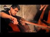 Renaud Garcia Fons Far Ballad