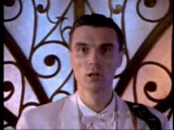 Talking Heads-Burning down the house