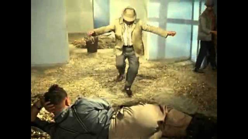 Отрывок из фильма Операция Ы и другие приключения Шурика