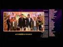 Dard - E - Disco - Remix [Full Song] - Om Shanti Om