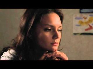 Сломанные судьбы (2015) Мелодрама .Трейлер