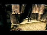 Сравнение и обзор игр Гарри Поттер на PSP \ HarryPotter psp review