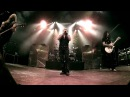Primal Fear Alive And On Fire Official Video