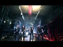 Primal Fear - Bad Guys Wear Black (Official video)