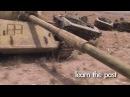 Трейлер 2. Афганская киноэпопея