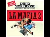 Ennio Morricone - 'Mille Echi' (саундтрек к фильму Спрут  La Piovra)