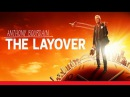 The Layover Season 01 Episode 07   Amsterdam - Anthony Bourdain