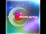 M.PRAVDA - Pravda Music Radio Show 223 (March 21, 2015)