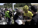 Buzz of the day - Massive Crash / Caída / Chute - Stage 3 (Anvers / Huy) - Tour de France 2015