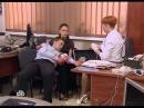 Vozvraschenie Muhtara 2 7 sezon 75 seriya iz 96 2011 XviD SATRip