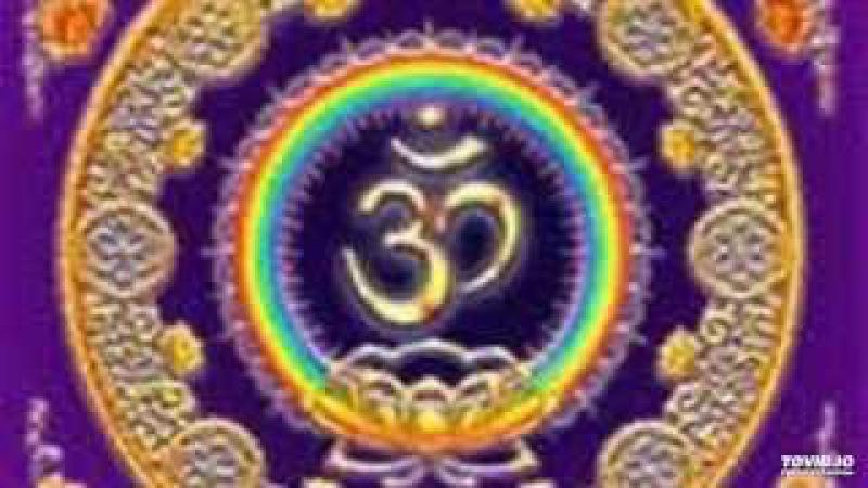 Коренной текст устных наставлений Лайя-йоги в традиции авадхутов