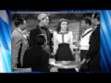 THE CHATTANOOGA CHOO CHOO - BBC BIG BAND