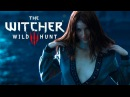 CGI Cinematic Trailer HD The Witcher 3 Wild Hunt Launch Cinematic by Digic Pictures | CGMeetup