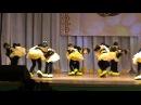 Мгновение 23.02.2013 - Пчелиный переполох