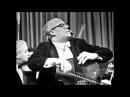 Khachaturian Cello Concerto Rhapsody Mstislav Rostropovich cello Aram Khachaturian conductor