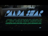 Panda Bear - Crosswords