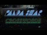 Panda Bear - Crosswords