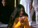 Махабхарата The Mahabharata 2 часть