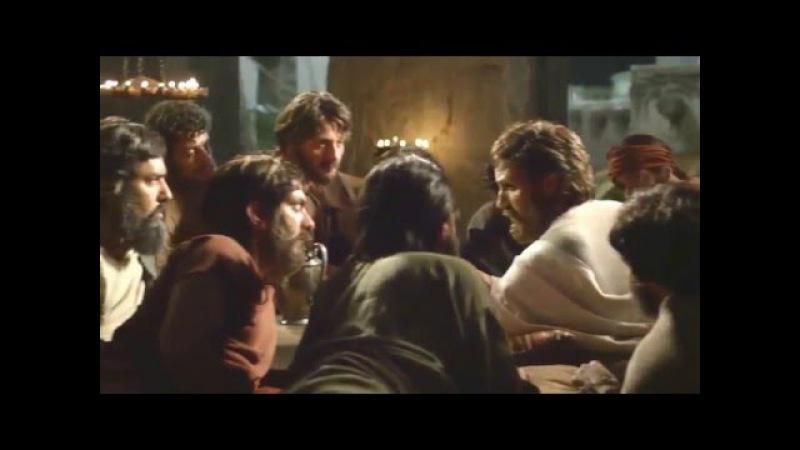 Воспоминание о смерти Иисуса Христа.23032016 tv.jw.org