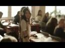 Дочь самурая 2013 - Обман зрения