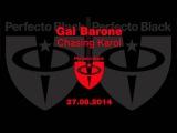 Gai Barone - Chasing Karol (Original Mix)