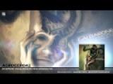 Gai Barone  - Voices Inside My Head (Original Mix) (Official Teaser) (HD)