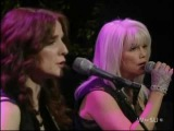 Little Fire - Patty Griffin with Emmylou Harris Live 2010