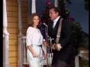 Johnny Cash,June Carter - Jackson