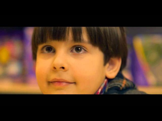 СКАЙ - Ти сподобалась мені (Official Music Video) 2013