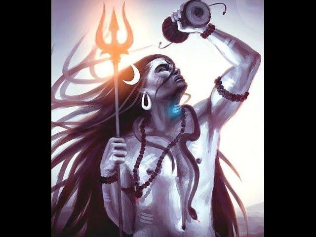 Tarana friends - He Shiva Shamboo