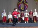 ТУЕСОК-младшая группа.wmv